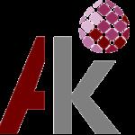 Alexander Kunz - Steuerberater